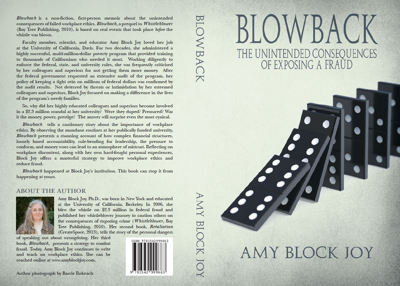 blowback_cover