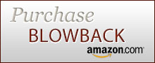 purchase_blowback