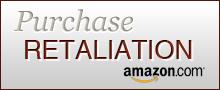 retaliation_buy_2